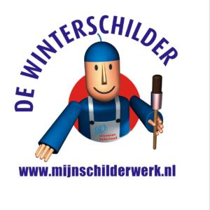 Winterschilder Schilder Amsterdam