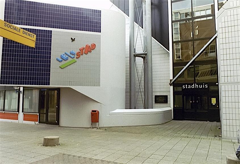 MijnSchilderWerk.nl